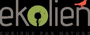 ekolien-logo