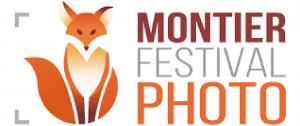 Festival de la photo animalière @ Site Chapiteau à Montier