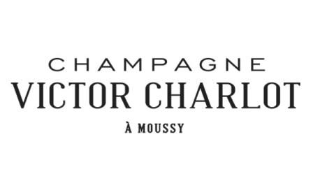 champagne-grard-charlot